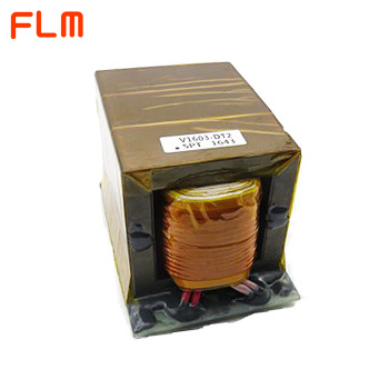 High Quality High Frequency Transformer pictures & photos