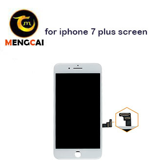 High Quality and Good Price Mobile Phone Screen LCD for iPhone 7 Plus