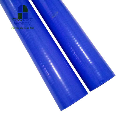 BLUE Non Toxic Water Hose Pipe 1M