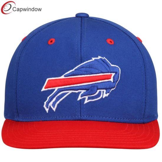 0d235ec3d3333 China New Promotional Custom Sports Snapback Era Cap Hat - China ...