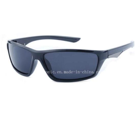 86645434be09 China 2018 New Fashion UV400 Protection PC Sports Sunglasses (IC0031 ...