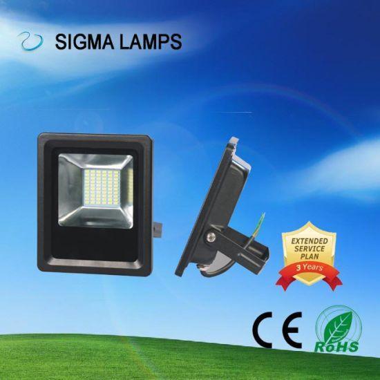 Sigma Marine IP66 10W 20W 30W 50W SMD Flood Light Floodlight Projector Proyector Solar 24V DC Reflector LED 12V