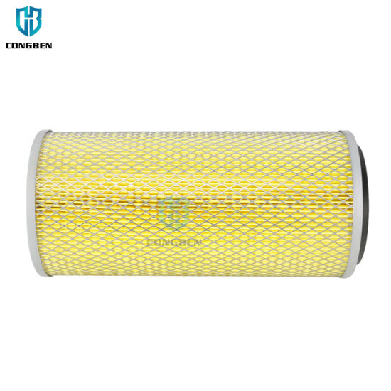 Quality Price OEM Auto Parts Engine Intake Air Filter 17801-54100/17801-75010