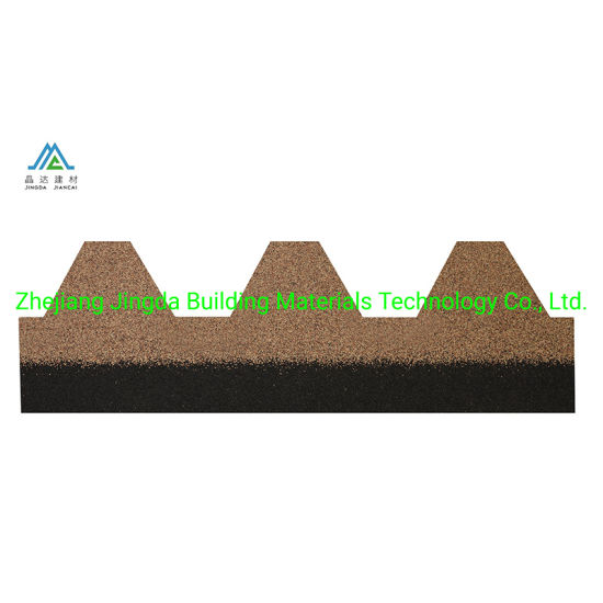 China Asphalt Roofing Shingles Mosaic Pitched Roof Tiles Good Quality Roofing Sheets Factory Price China Asphalt Shingle Waterproof