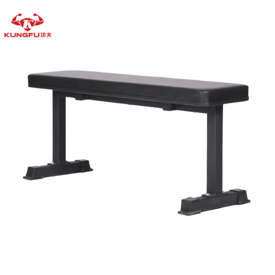 Remarkable Gym Equipments Flat Weight Utility Lifting Workout Bench Press For Sale Creativecarmelina Interior Chair Design Creativecarmelinacom