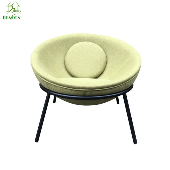 Modern Furniture House Lounge Ball Egg Chair Reproduction Ball Chair for Kids