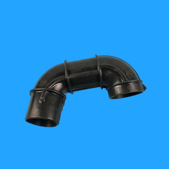 Custom Molded EPDM NBR NR Rubber Hose
