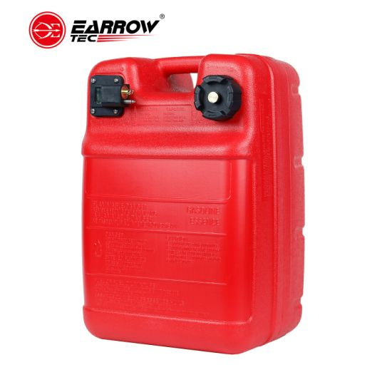 24L Fuel Tank for Outboard Motor Gasoline Storage Outboard Engine Boat Engine pictures & photos
