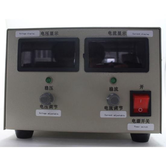 China Sv-2000-24 2000W 24VDC High Power Switching Power Supply