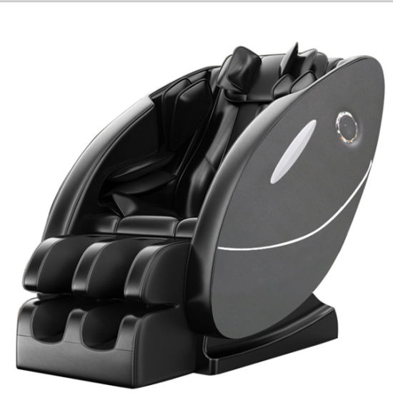 Latest Space Capsule Best Cheap Full Body Electric Massage Chair