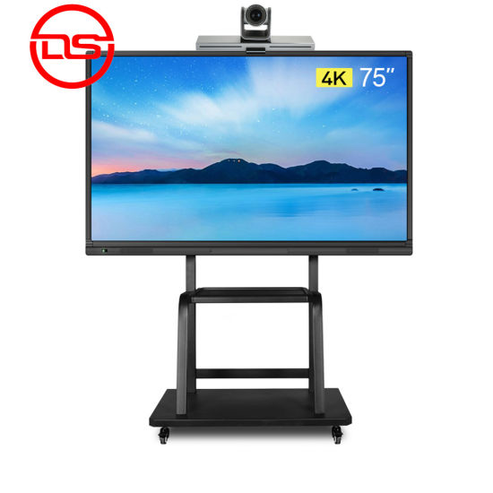 Meeting Room Conference PTZ Camera for All-in-one PC