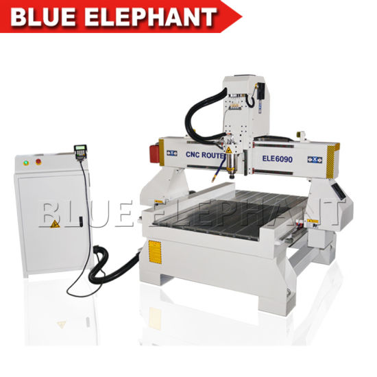 Cnc Router Wood Carving Machine With Dsp Cnc Controller 3 Axis Cnc Wood Router Machine For Sale