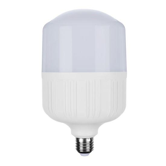 Home Use T Shape LED Light Bulbs