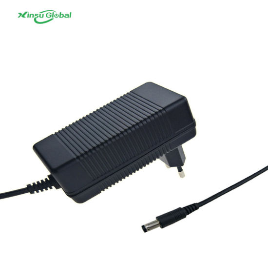 IEC62368 60065 Audio Video Switching Power Supply DC 12V 3AMP