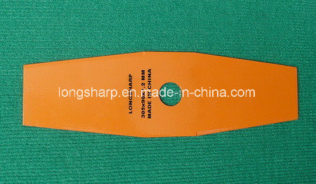 Cutter Blade for Lawn Mower LS 2905