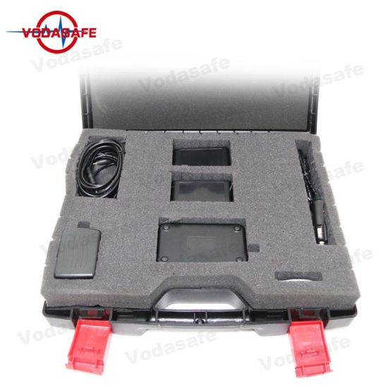China White Noise Generator Audio Jammer Manufacturers