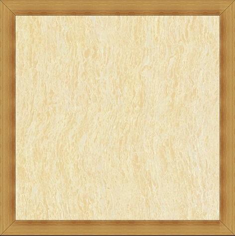 Pearl Jade Tile (H931)
