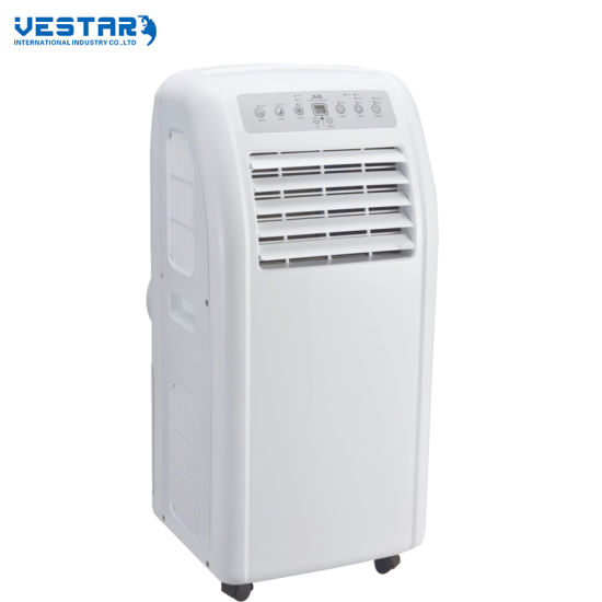Made in China Mobile Portable Tractor Air Conditioner Sales