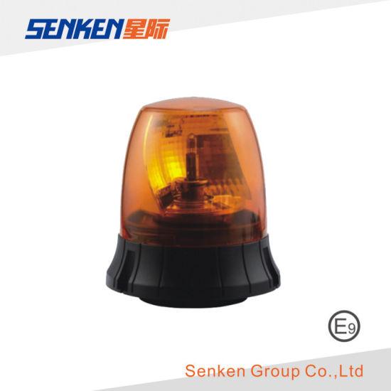 china easy wiring superior driving system ece r65 standard halogen rh senken bodycamera en made in china com