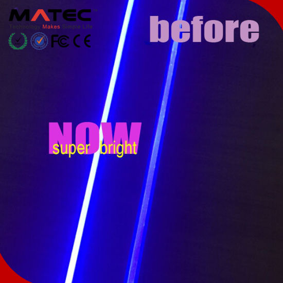 2017 Upgrade LED Lighted Whips with Flag RGB 4FT/5FT/6FT for Warning, Safety, Decoration pictures & photos