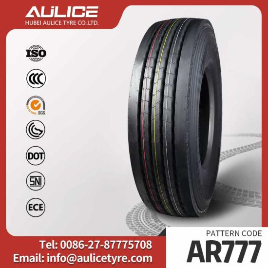 Competitive price 11R22.5 12R22.5 295/80R22.5 315/80R22.5 Long mileage/overspeed Tubeless Truck and Bus and Tractor tire