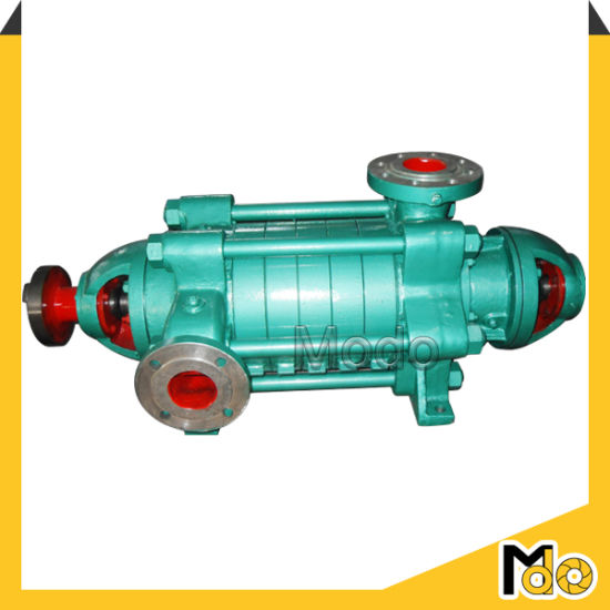 415V 50Hz High Temperature Electric Water Pump pictures & photos