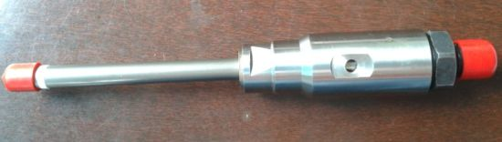 Diesel Fuel Injector Nozzle 8n7005 for Engine 3306 pictures & photos