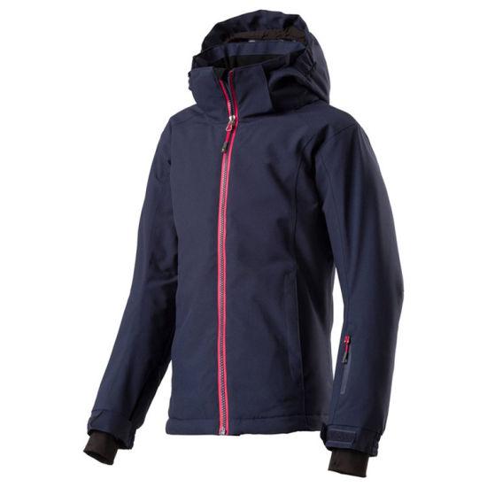 763812c9b6 China Kids Ski Jackets Ladies Snow Outdoor Wear with Low Price ...