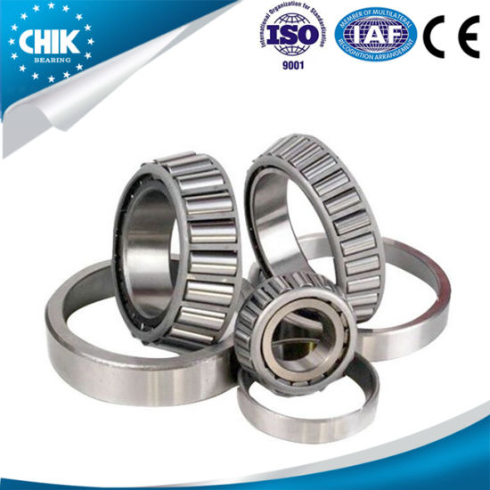 Japan Brand Tapered Roller Bearing Size Chart Price 28584/21 28521 28584