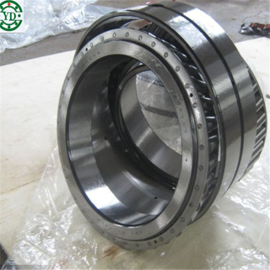 Thrust Roller Bearing NSK Japan 29417 pictures & photos