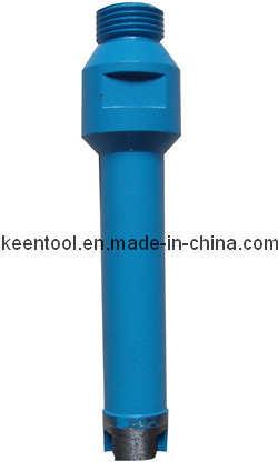 Diamond Core Drill Bits (DCD-KT-S)