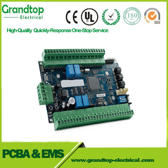 Amazing China 3D Printer Printed Wiring Board Pcb Assembly Maker Gt 0358 Wiring Cloud Strefoxcilixyz