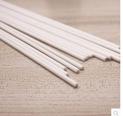 Bleached Aroma Incese Diffuser Stick pictures & photos