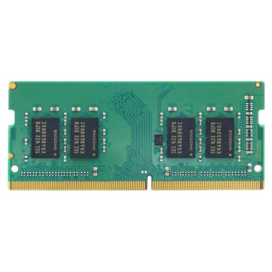 Kingspec Original Chip 2400MHz PC4-19200 8GB DDR4 RAM for Laptop DIMM  Memory Storage