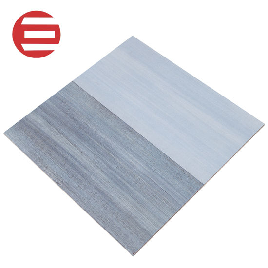 China 300*600 Mirror Wall High Glossy 5D Ink Jet Ceramic Tiles ...