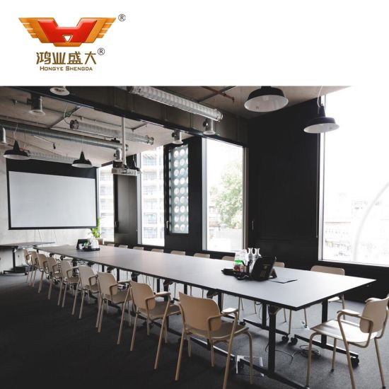Great Price Hotel Meeting Room Furniture for Apartment