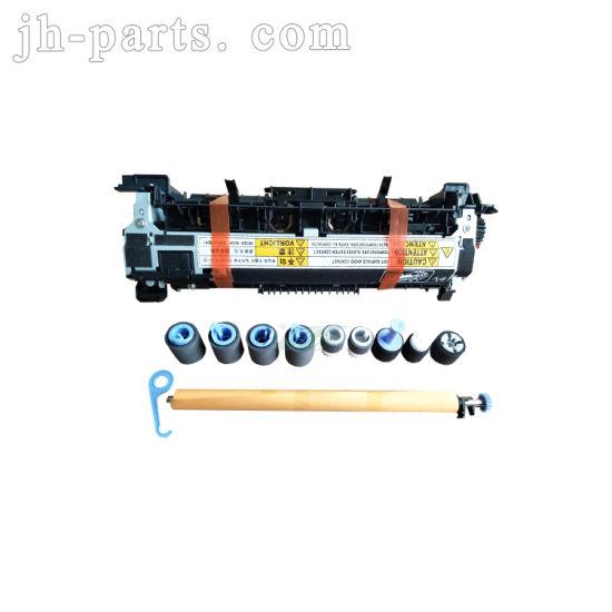 M630/630 Fuser Maintenance Kit 110V B3m77A B3m77-67902 220V B3m78A B3m78-67903