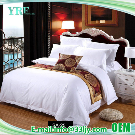 sheets hospital flat oz student double b dormitory bz sheet cottonpoly pure single twin size bed cotton