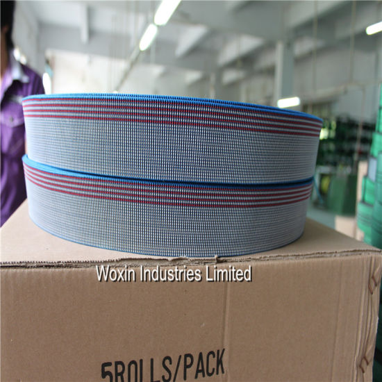 Elastic Tape for Sofa with Different Size