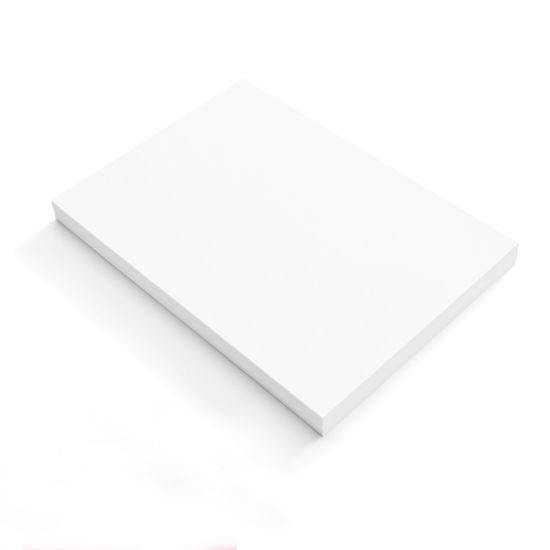 Double Side Coated C2s Art Paper