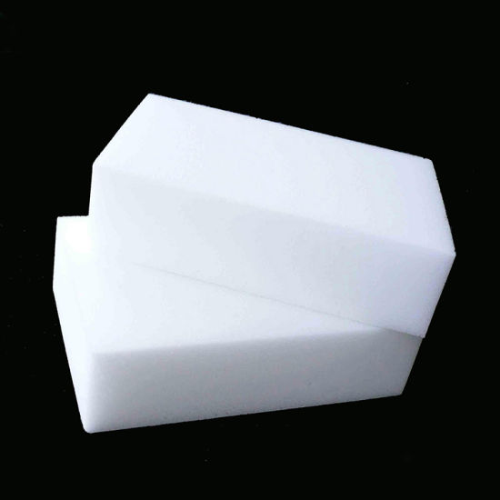 Semi-Refined 58-60 Degree Paraffin/Paraffin Wax/Parafin for Candles