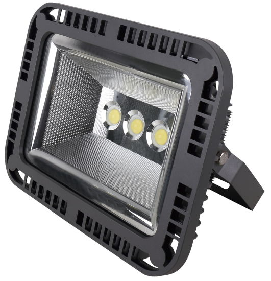 LED Hot Sale 150W Street Floodlight for Outdoor