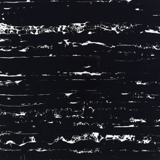 Cheap Latest Design Black Marble Look Kitchen Wall and Floor Tile