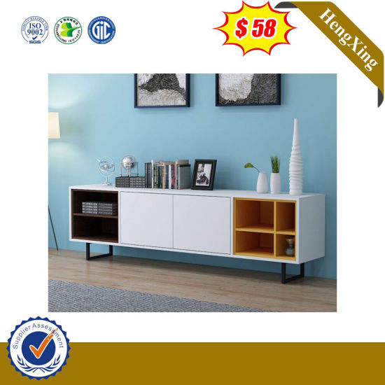 China Wall Cabinet Combination Modern Design Tv Stand For Living Room China Home Furniture Modern Furniture