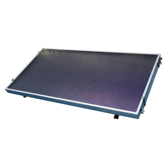 3m2 Flat Plate Solar Collector