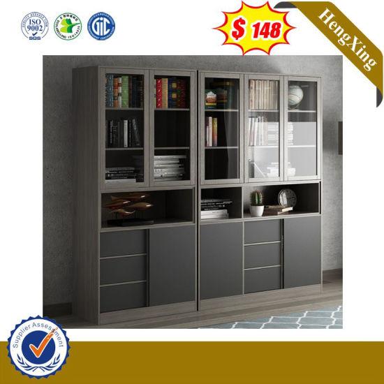 China Iron Wooden Multi Color On Sale Storage Cabinet Kitchen Cabinets Hx 9ng011 2 China Modern Kitchen Cabinet Kitchen Cabinet