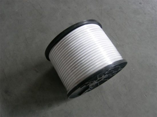 75 Ohm Coaxial Cable (17VATC) pictures & photos
