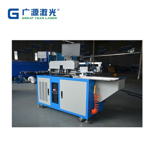 Electrical Metal Steel Bending Machine pictures & photos