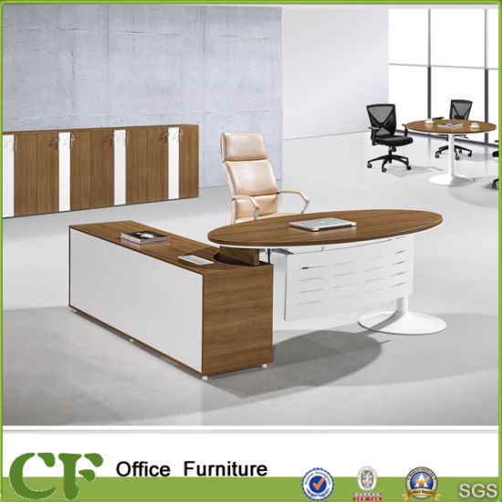 large office table. Table Design Furniture Office Large Modern CEO Executive Desk