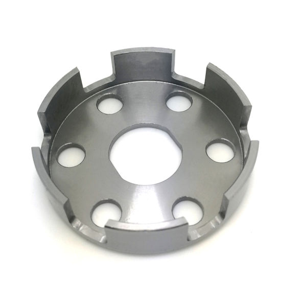 Stainless Steel CNC Turning Parts Lathe Parts Accessories